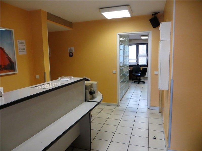 Sale empty room/storage Issy les moulineaux 1030000€ - Picture 4