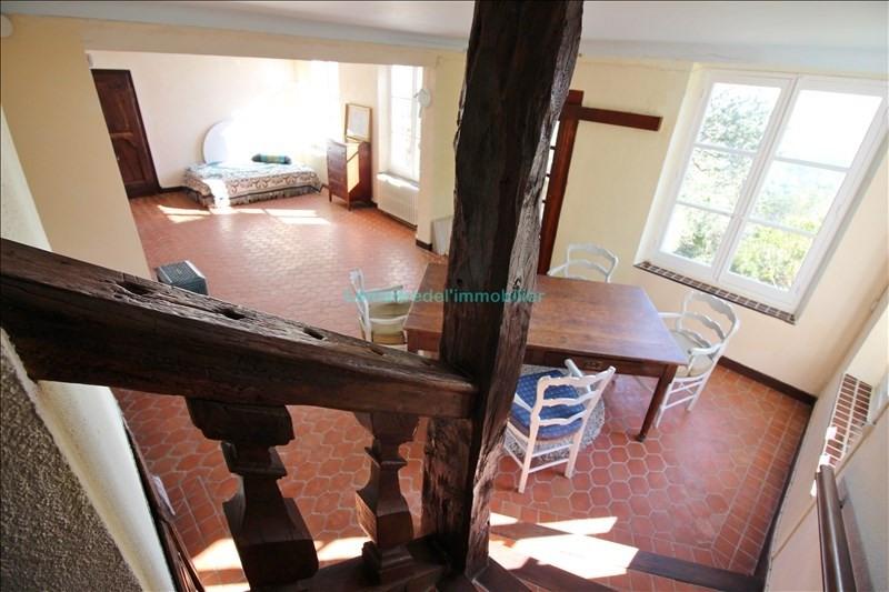 Vente de prestige maison / villa Le tignet 695000€ - Photo 19