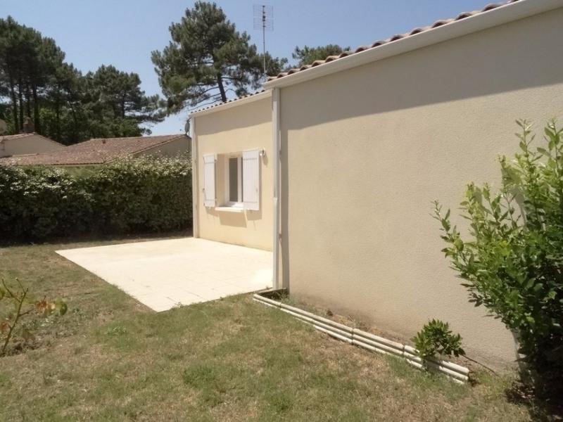 Vente maison / villa La tremblade 212770€ - Photo 9