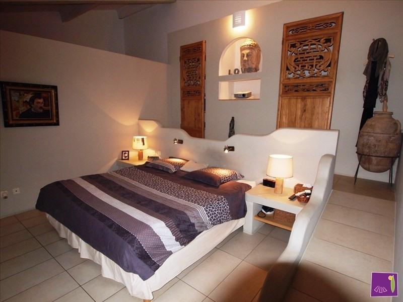 Deluxe sale house / villa Uzes 845000€ - Picture 9