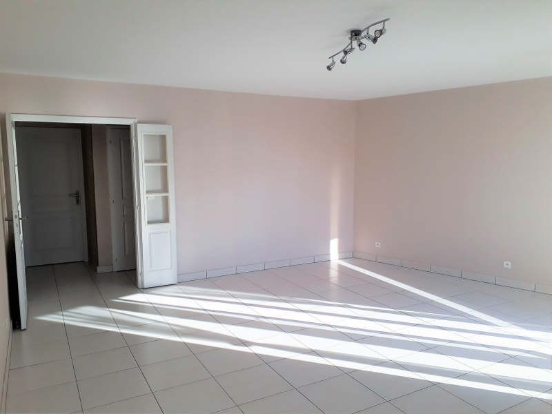 Sale apartment Haguenau 268000€ - Picture 4