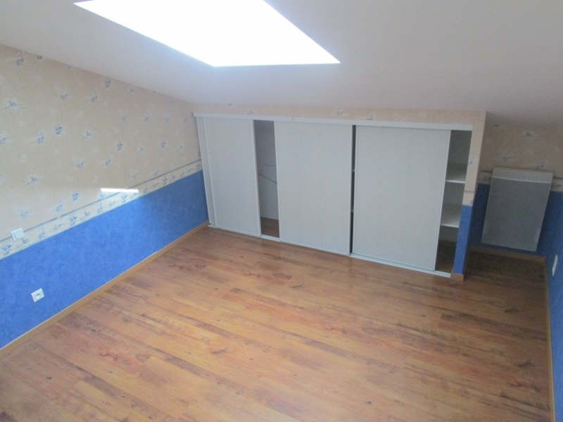 Sale house / villa Matha 179300€ - Picture 9