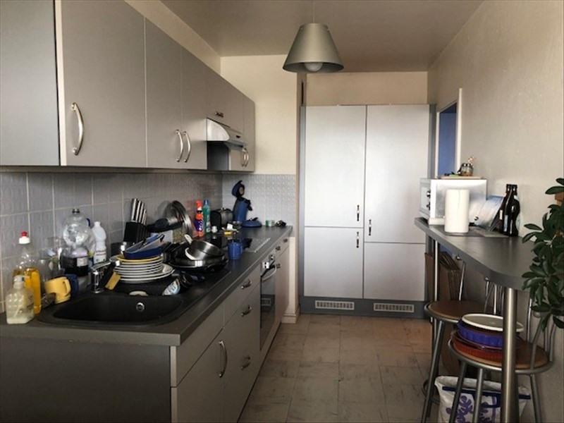 Location appartement Schiltigheim 595€ CC - Photo 4