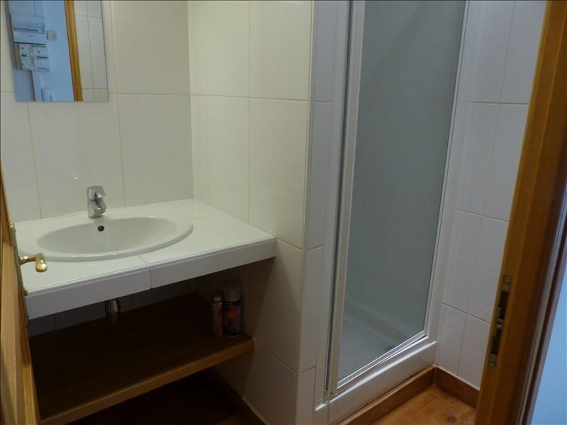 Vente appartement Sannois 143000€ - Photo 5