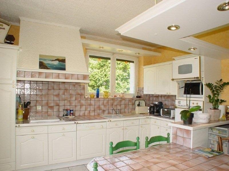Vente maison / villa Le chambon sur lignon 195000€ - Photo 3