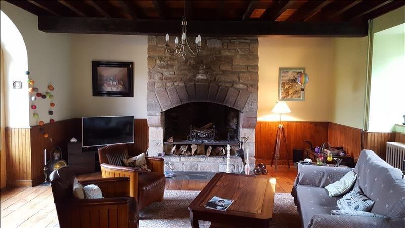 Rental house / villa Redene 820€ CC - Picture 5