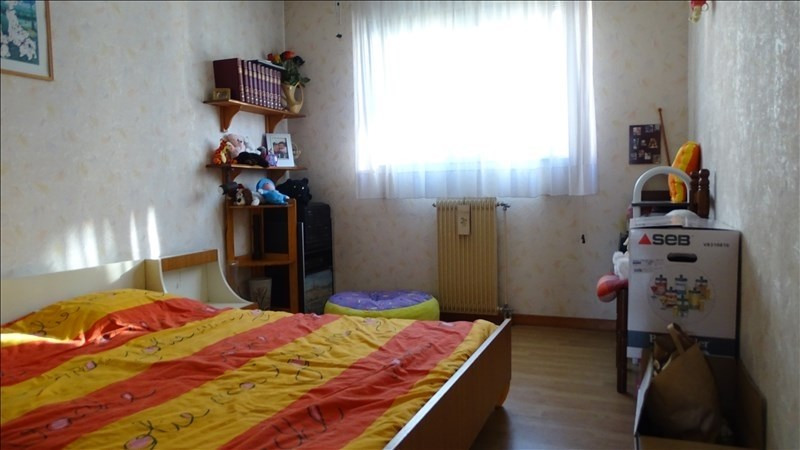 Sale apartment Nice 249 100€ - Picture 4