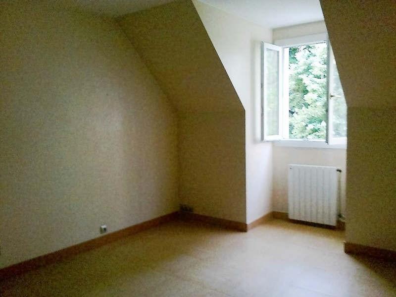 Vente appartement Fontainebleau 138000€ - Photo 3