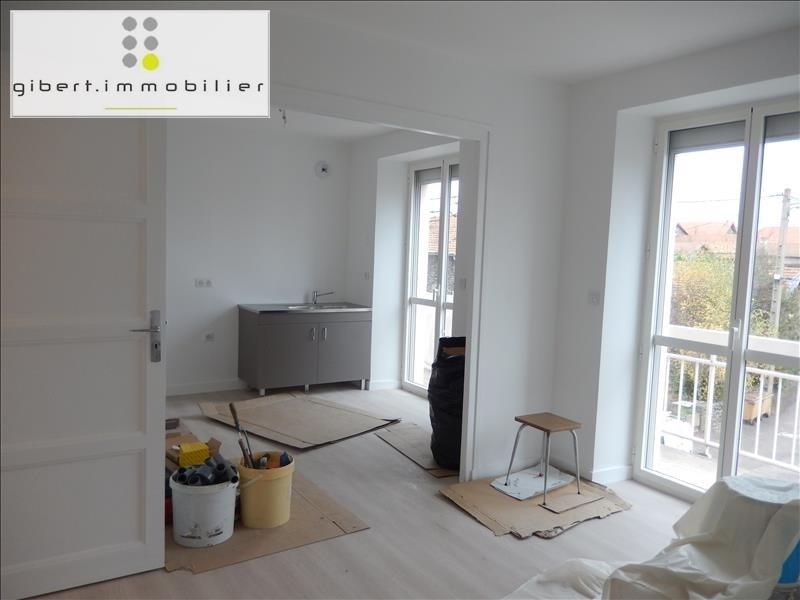 Rental apartment Costaros 356,79€ CC - Picture 6