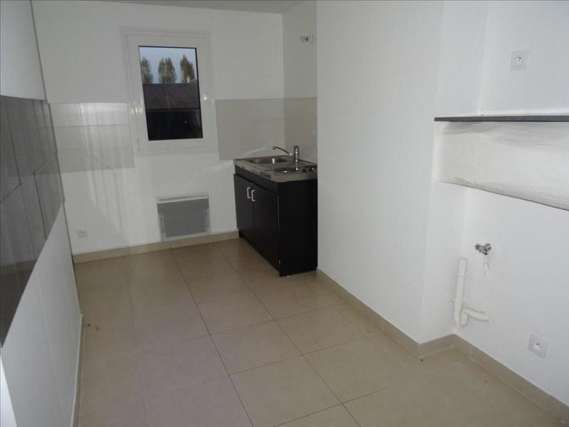 Location appartement Neuilly en thelle 720€ CC - Photo 2