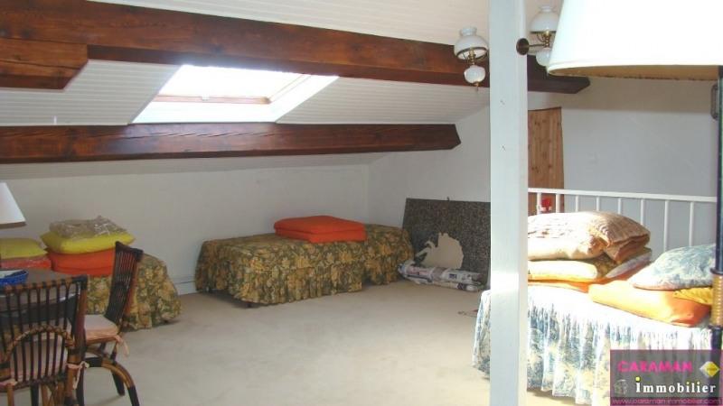 Vente maison / villa Caraman  8 minutes 239000€ - Photo 8
