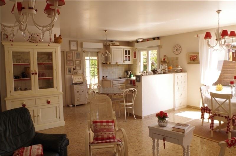 Vente maison / villa St orens de gameville 417000€ - Photo 2