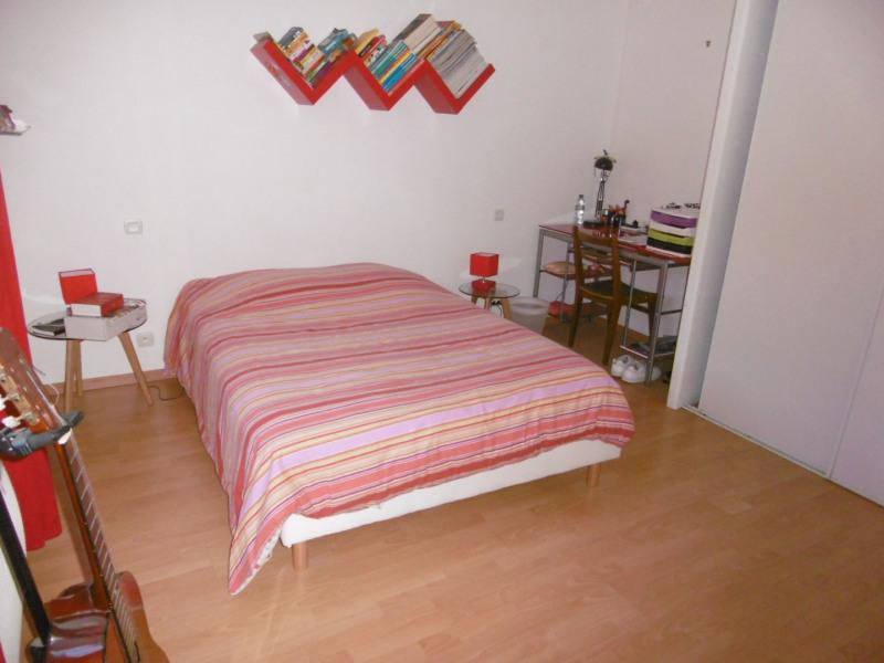 Location vacances maison / villa La teste de buch 867€ - Photo 7