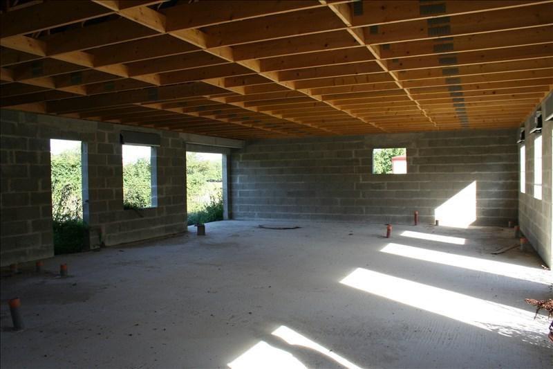 Vente maison / villa Vendome 145000€ - Photo 2