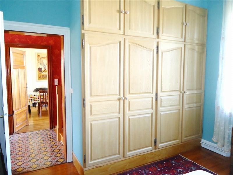 Vendita casa Albi 270000€ - Fotografia 9