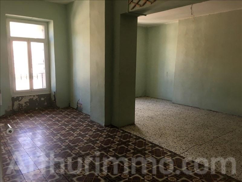 Produit d'investissement immeuble Bedarieux 277000€ - Photo 5