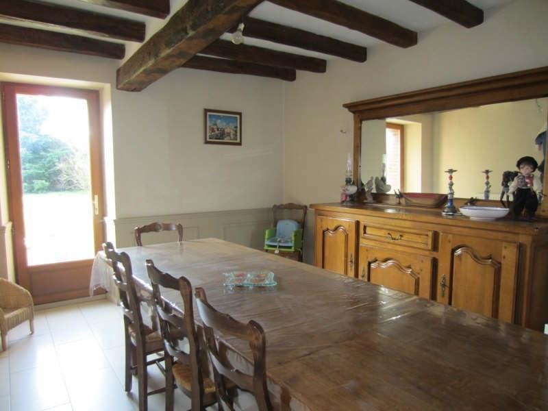 Vente maison / villa Sens 149800€ - Photo 2