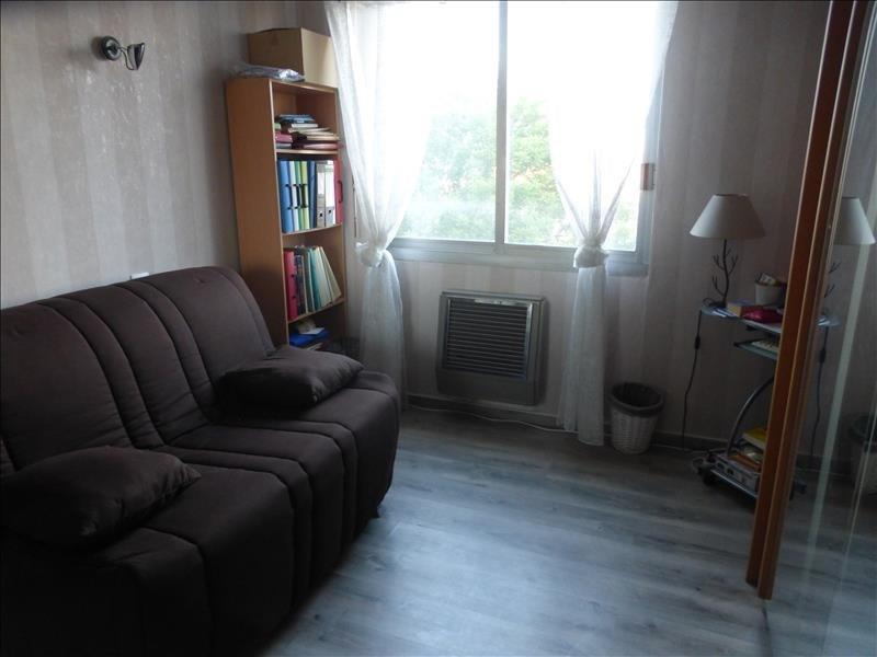 Vente appartement Bethune 122000€ - Photo 5