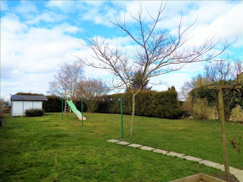 Sale house / villa Orleans 179900€ - Picture 2