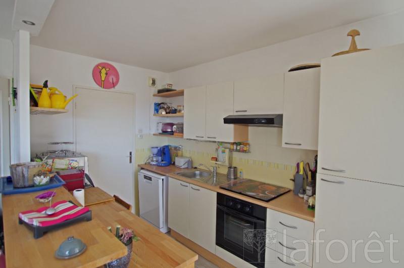Sale apartment Cholet 99900€ - Picture 5