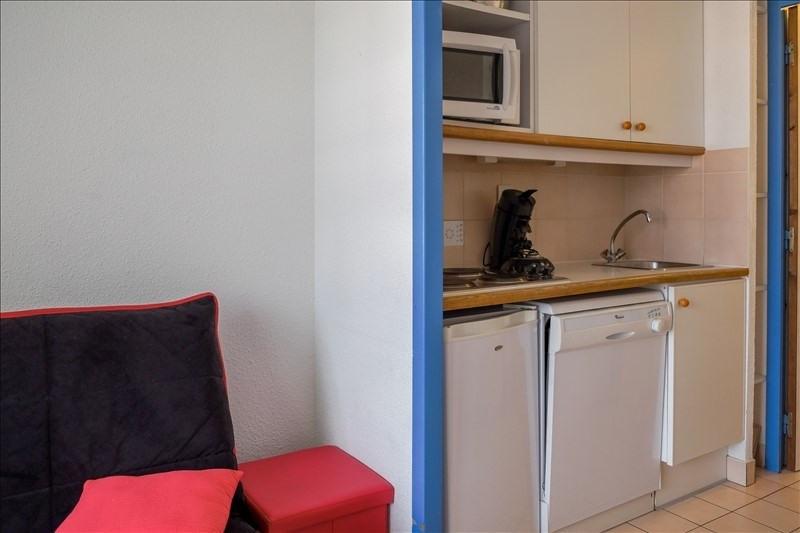 Vente appartement Talmont st hilaire 49900€ - Photo 5