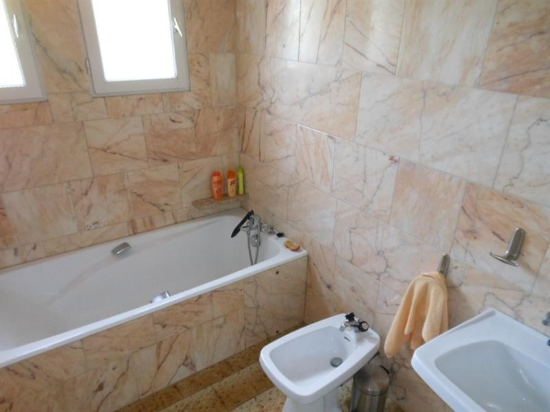 Vacation rental house / villa Capbreton 830€ - Picture 8