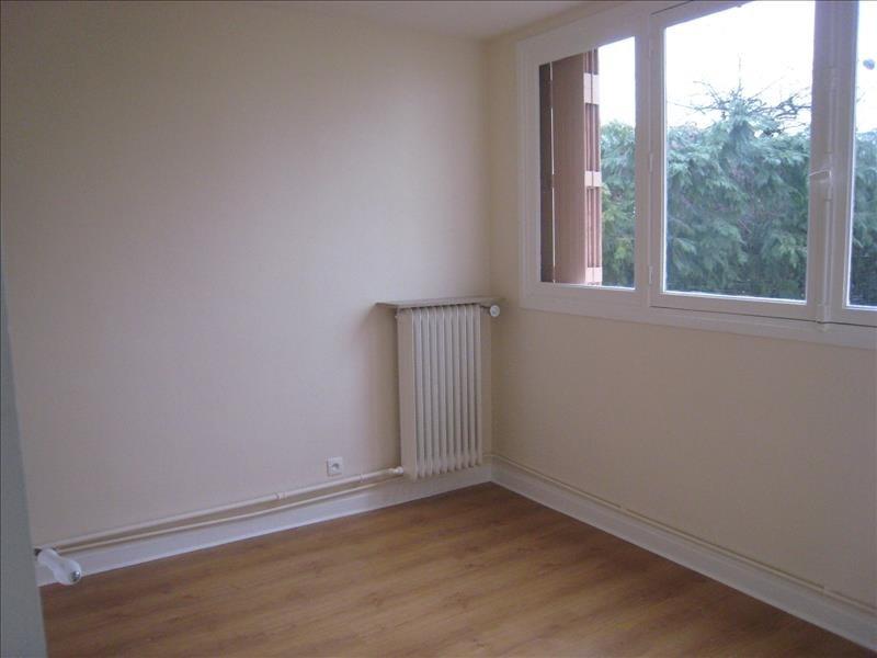 Location appartement St cloud 1191€ CC - Photo 3
