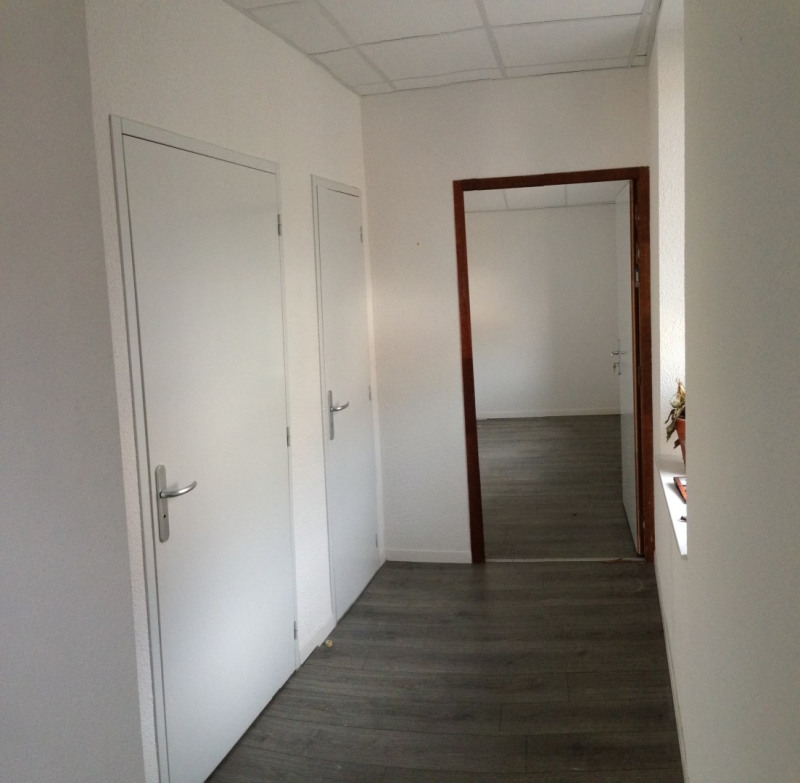 Rental office Embrun 440€ HT/HC - Picture 3