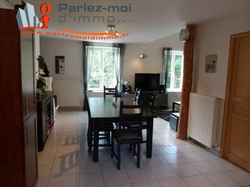 Vente appartement Pont-salomon 119000€ - Photo 4