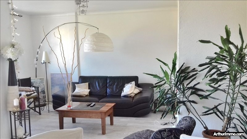 Vente appartement St aygulf 345 000€ - Photo 2