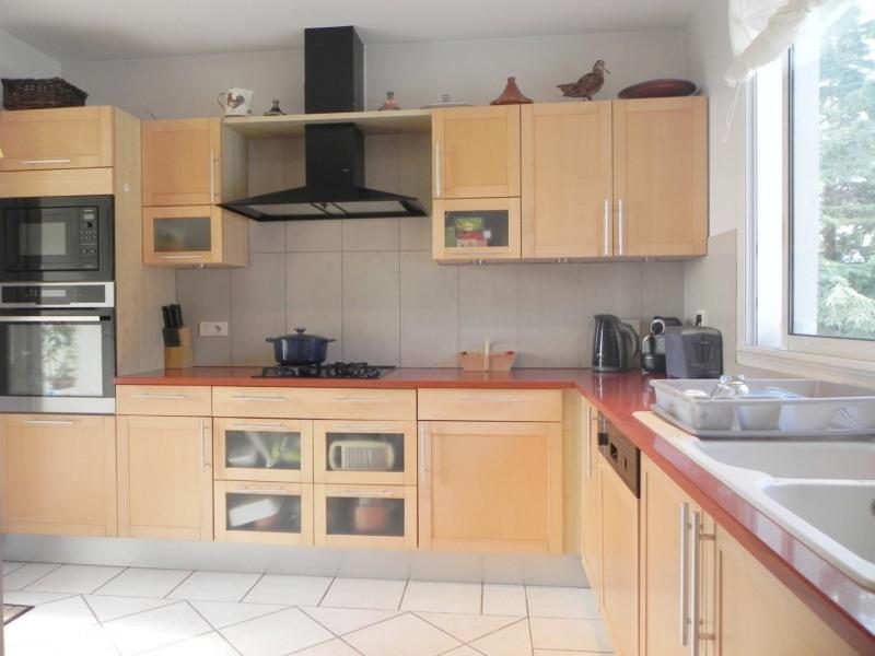 Sale house / villa Agen 462000€ - Picture 5