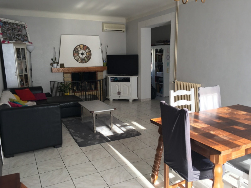 Vente maison / villa Tarbes 175 000€ - Photo 2
