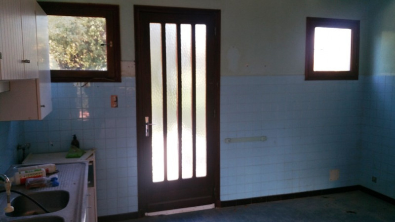 Sale house / villa Eccica-suarella 360000€ - Picture 12
