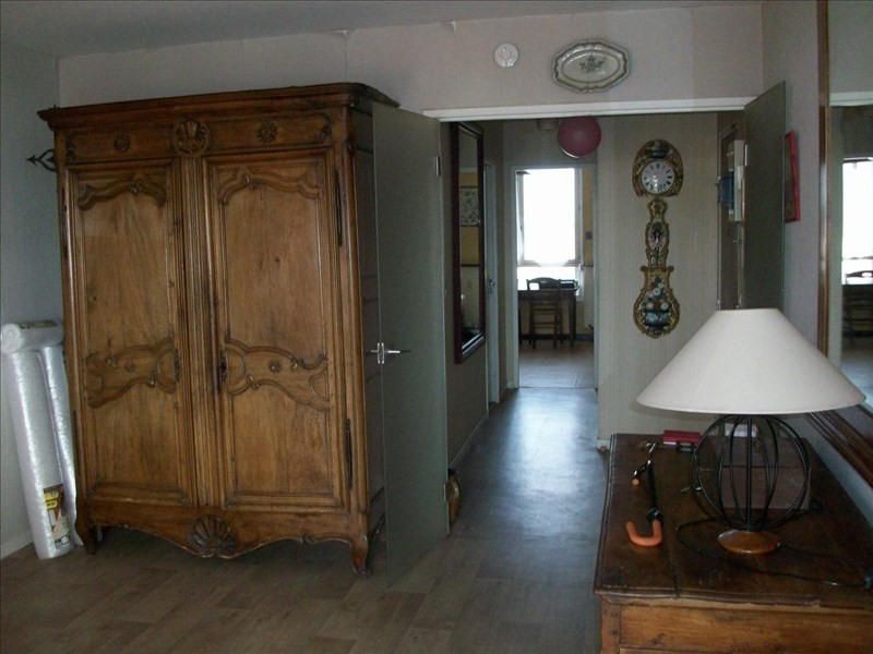 Vente appartement Roanne 70000€ - Photo 3