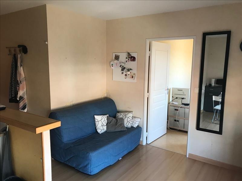 Vente appartement Vallet 89500€ - Photo 3