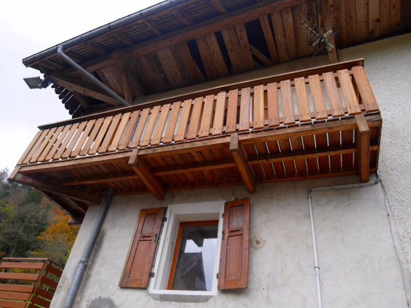 Sale house / villa Annecy-le-vieux 249500€ - Picture 10