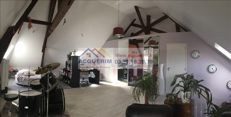 Investment property building Oignies 398000€ - Picture 6