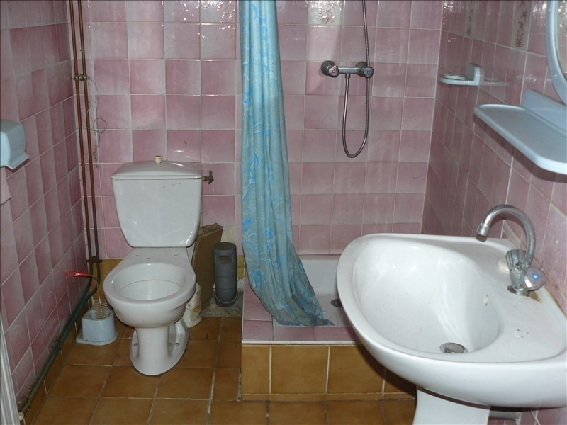 Sale house / villa Guegon 59400€ - Picture 10
