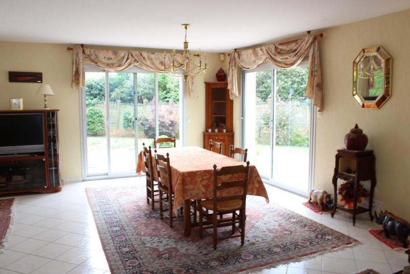 Deluxe sale house / villa Chateau d olonne 624000€ - Picture 3