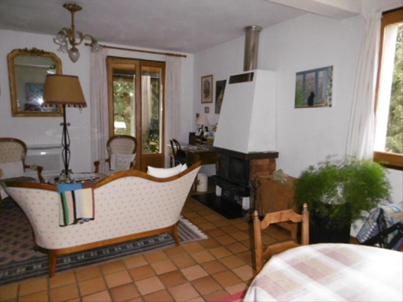 Vente maison / villa Figeac 212000€ - Photo 5