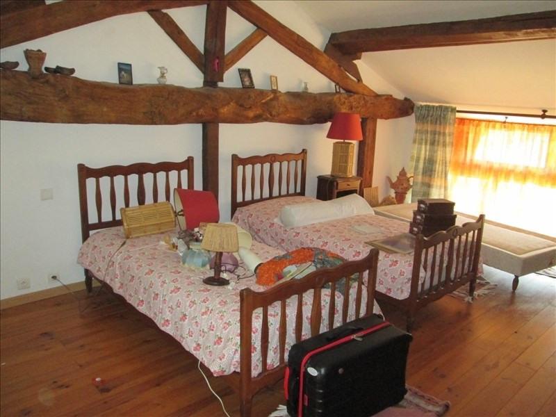 Sale house / villa Pont de vaux 340000€ - Picture 5
