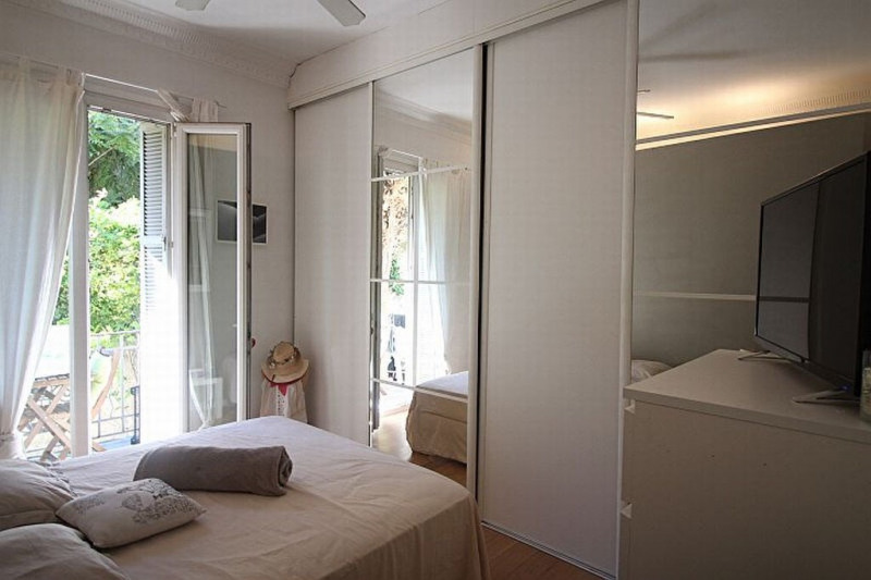Vente appartement Nice 359 000€ - Photo 5
