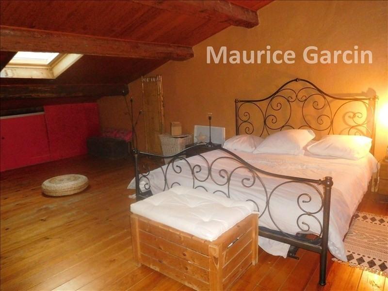 Vendita casa Bedarrides 255000€ - Fotografia 8