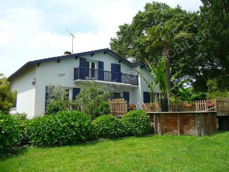 Sale house / villa Mont de marsan 234000€ - Picture 1