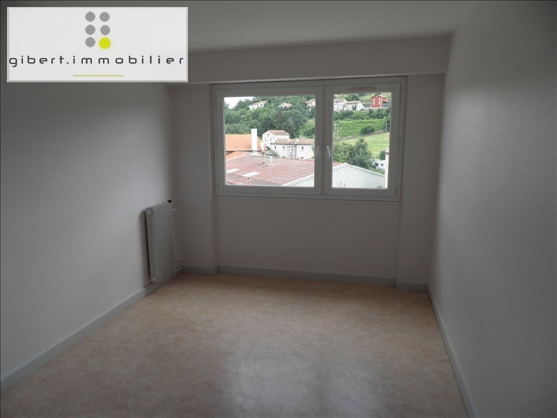 Location appartement Chadrac 539,75€ CC - Photo 3