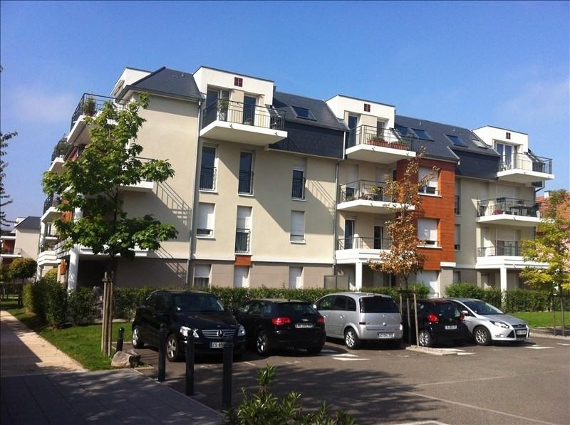 Location appartement Schiltigheim 641€ CC - Photo 6
