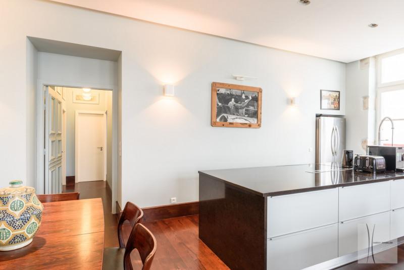 Vente appartement Saint-jean-de-luz 1440000€ - Photo 4