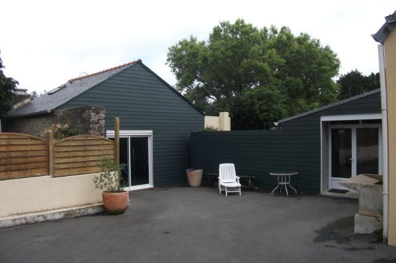 Sale house / villa Mahalon 218820€ - Picture 10