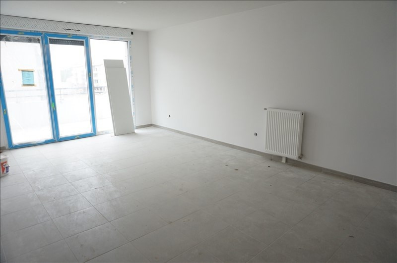 Vente appartement L union 252 000€ - Photo 3