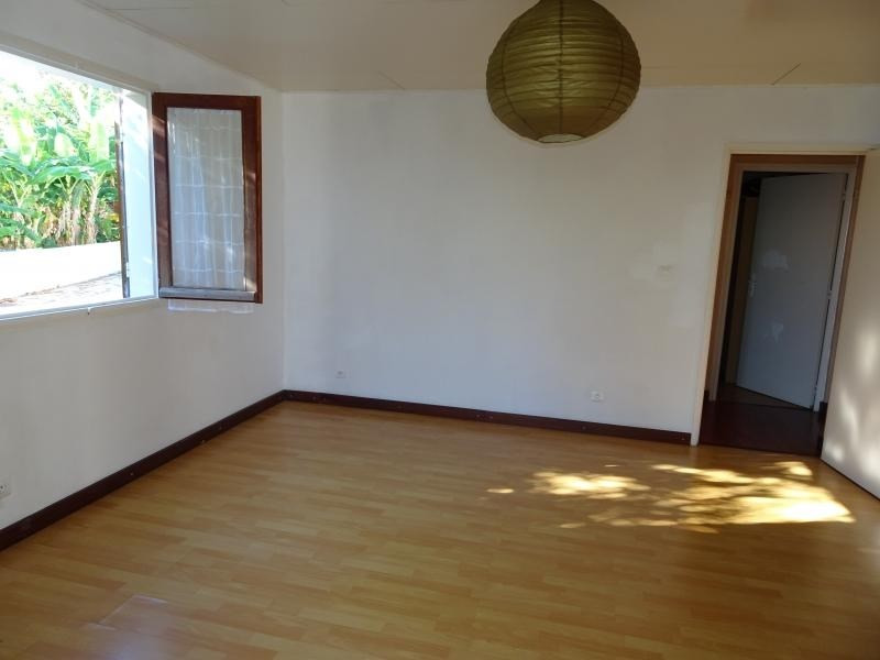 Vente maison / villa La possession 342000€ - Photo 5